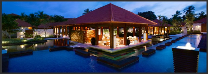 Bali Holidays | Luxury bespoke holidays and honeymoons to Bali