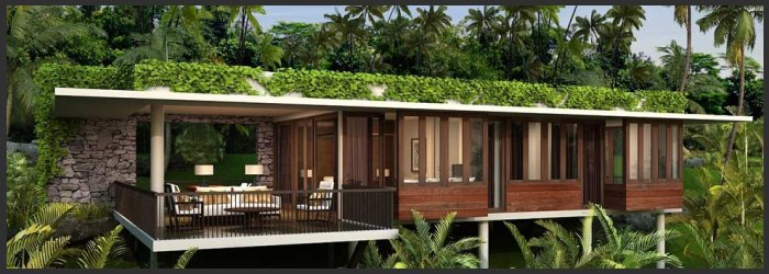Alila Ubud | Luxury honeymoons and holidays to Alila Ubud Bali
