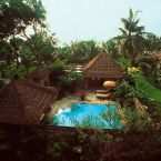 Luxury Bali Honeymoons