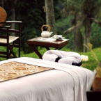 Luxury Bali Accommodation